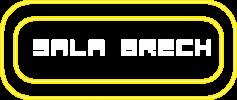 SALA BRECH