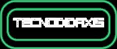 TECNODIDAXIS