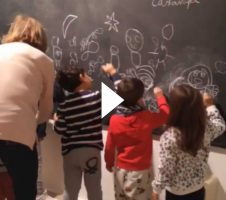 VIDEO SALA BRECH